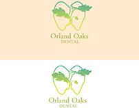 Logo Design Vol.3