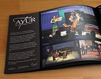 EPKON booklet