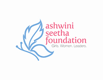 Ashwini Seetha Foundation