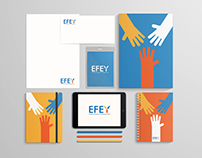 EFEY - European Foundation for Engaged Youth