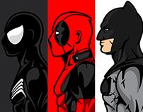 Super Profiles