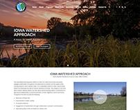 Iowa Watershed Approach