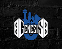 Adidas Genesis | Case Study
