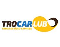 TrocarLub - Troca de óleo Express