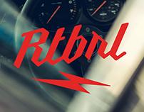 Rotibril