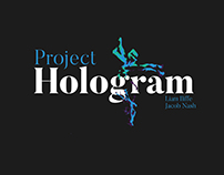 Project Hologram
