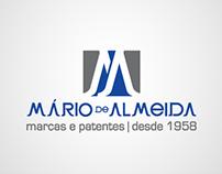 MÁRIO DE ALMEIDA :: IV e Peças