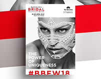 Barcelona Bridal Fashion Week | BBFW