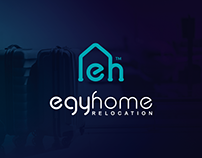 Egyhome I Relocation