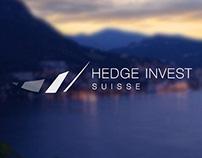 Hedge Invest Suisse