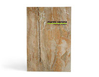 Catalogo Marmi - Marble Catalogue