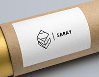 Saray Furniture