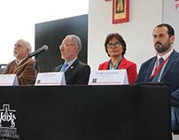 Bienvenida Prepa Puebla 2018