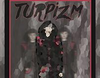 turpizm men collection