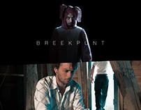 Breekpunt Film -  Final Visuals