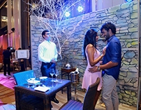 Launch of One Galle Face, Shangri La Colombo, Sri Lanka