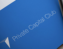 Private Capital Club