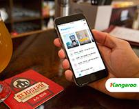 Kangaroo – Smart home