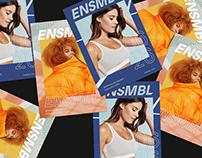 ENSMBL