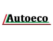 Logo art for car shop