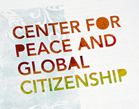 Haverford College, Center for Peace Global Citizenship