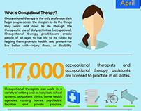2015 Infographics