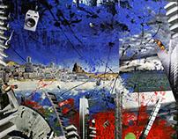 Johann Sebastian Punk and the Art of the Contrarian