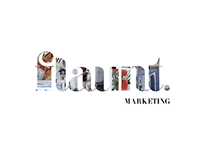 Marketing: Flaunt Pitch Deck