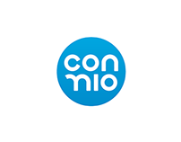 Conmio: World-Class Mobile Services