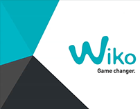 Wiko Videos