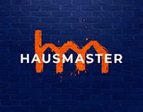 Hausmaster