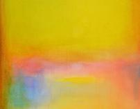 Vibrant Opal 9