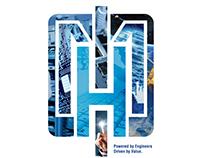IHM Technologies