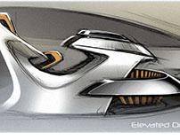 Renault : Amused Adventure