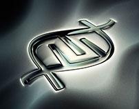 Autodesk Logos