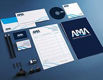 AMA - Aparelhos Auditivos e CPAP