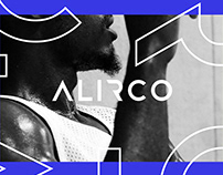 ALIRCO Fitness Group