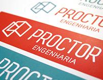 Proctor Engenharia