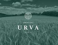 Agropecuaria URVA