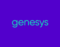 """Genesys, Inc."" - Class Project Case Study"