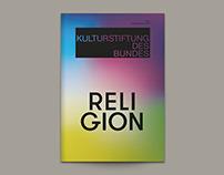 Kulturstiftung des Bundes – Magazin No. 24