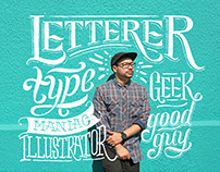 Letterer Blog Illustration