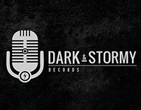 Dark & Stormy Records