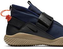 Nike ACG Komyuter