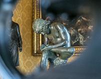 Capitoline Museum - 1