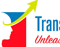 Transformative Catalyst logo