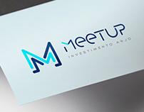 Meetup - Investimento Anjo