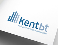 Kent Bt Corporate Identity