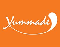 www.yummade.in