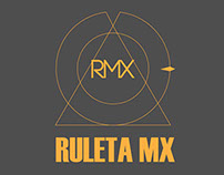 RULETA MX